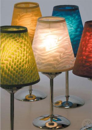 Candle Concept Bougies A Led Rechargeables Et Lampes De Table